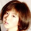Hoshino Aki - sabra (2007-07)