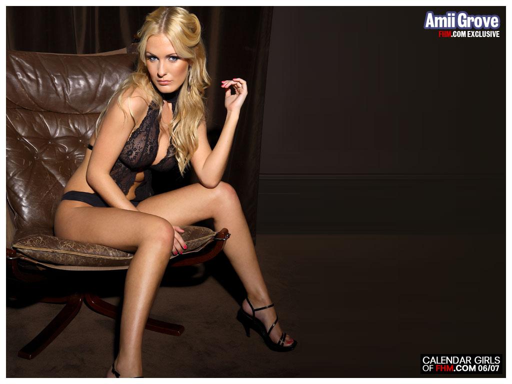 Amii Grove Nude Pics amii grove's blog